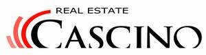 CASCINO real estate - SMALL