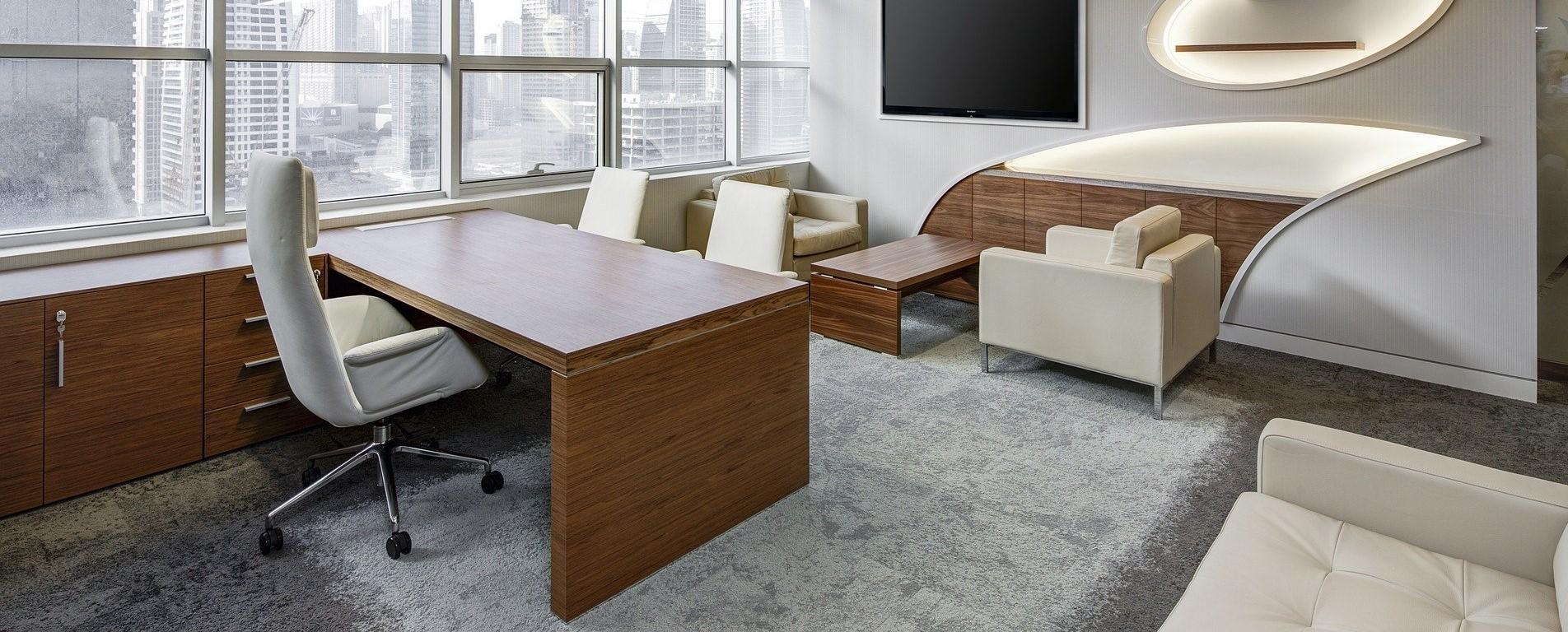 office-730681_1920-1
